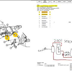 47re Wiring Diagram Jetta 46re Transmission Schematic Dodge Dakota Best Site