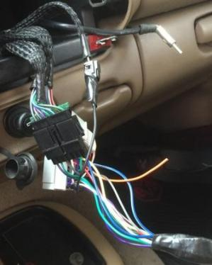 Instrument Panel light and Dimmer switch not working  DodgeForum