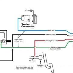Ford F350 Wiring Diagram For Trailer Plug 2005 Escape Pcm Hitch. - Dodgeforum.com