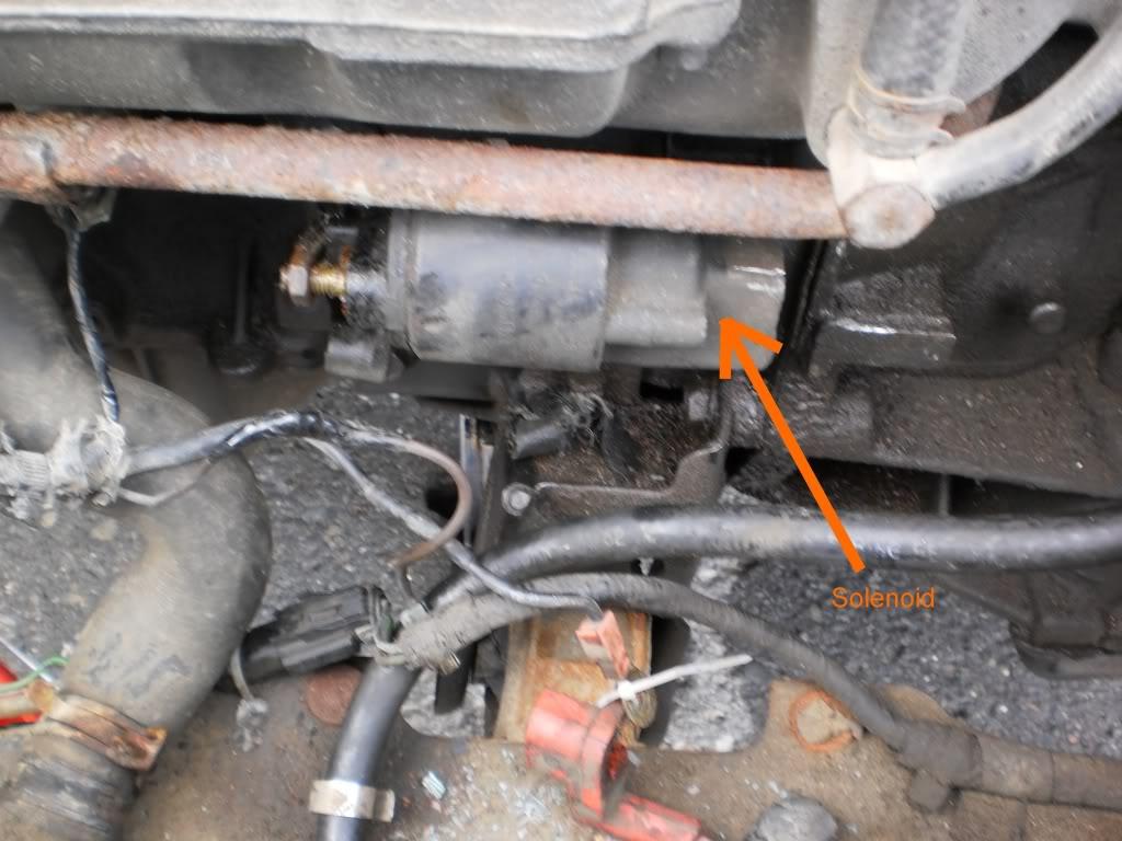 07 dodge caliber starter wiring diagram 2002 mustang ignition kn igesetze de 98 neon removal dodgeforum com rh 2007