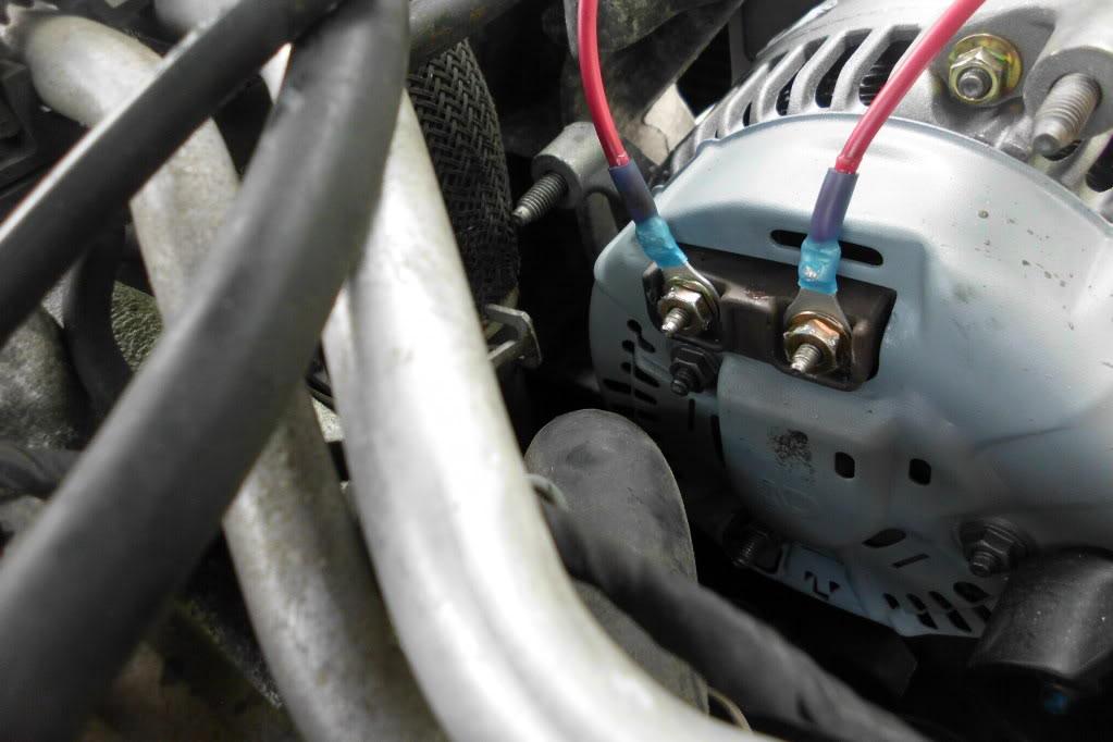 Internal Ballast Wiring Diagram Internal Circuit Diagrams