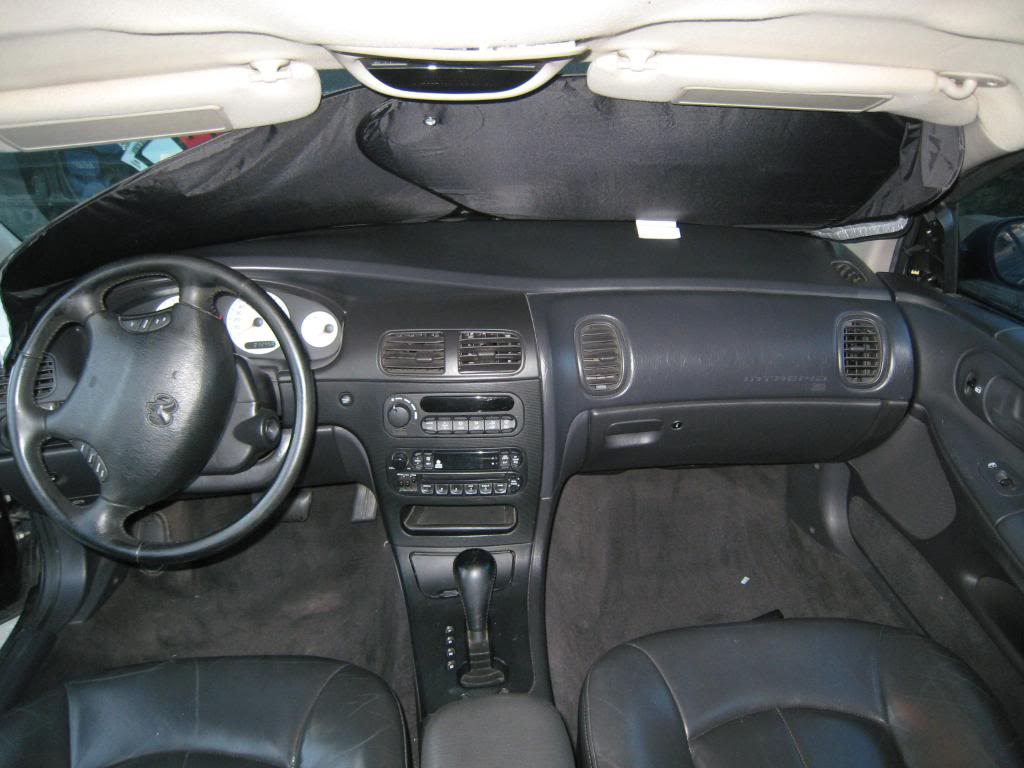 hight resolution of interior