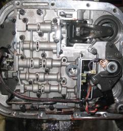 diy 46re transmission rebuild work in progress dodgeforum com 46re rebuilding diagram [ 1024 x 768 Pixel ]