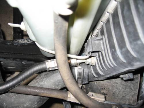 small resolution of diy deleting the transmission check valve 46rh 46re dodgeforum com dodge 46re transmission parts