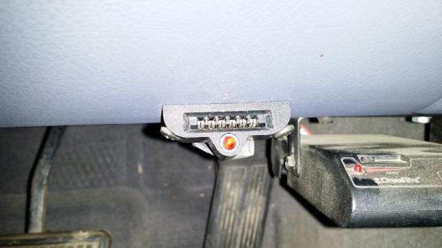 Radio Kill Switch Dodgeforum