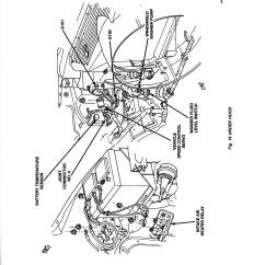 49cc Scooter Wiring Diagram Split Air Conditioner Outdoor Unit For Tao Imageresizertool Com