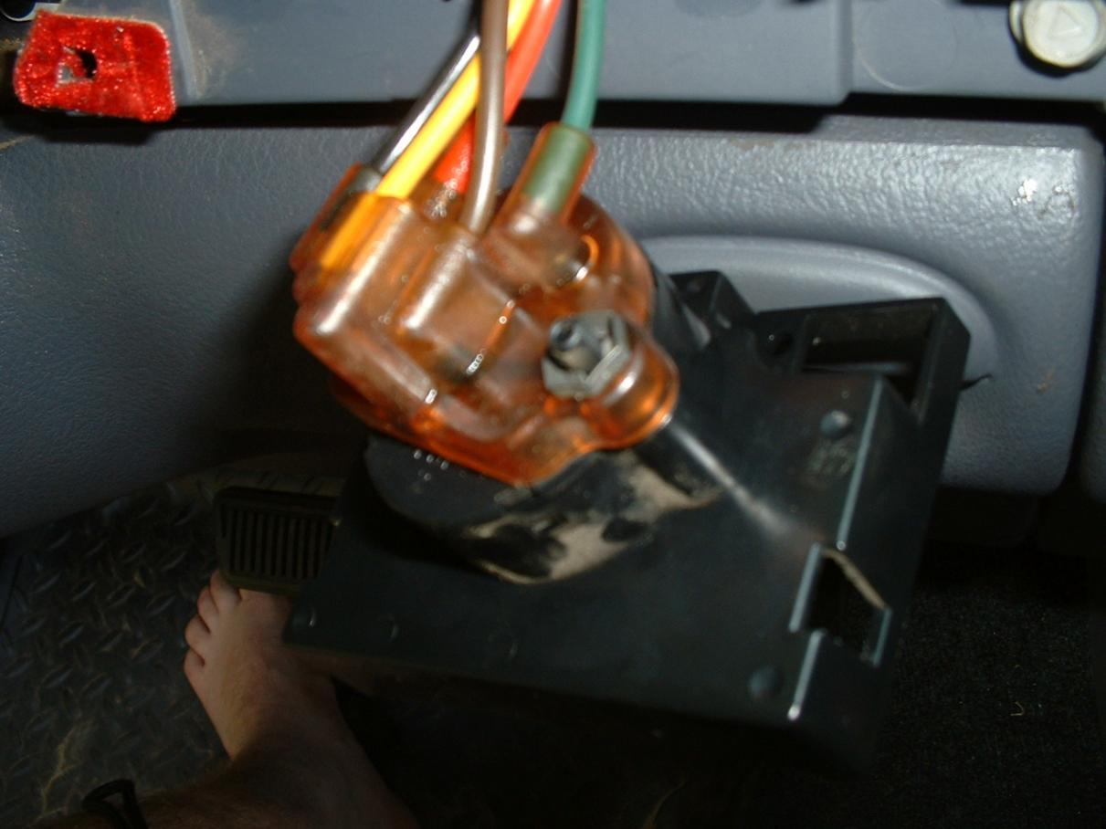 dodge ram only blows defrost lutron caseta 3 way dimmer wiring diagram a c vacuum leak dodgeforum