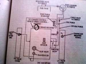 try this again v10 vacuum diagram ??? (pic)  DodgeForum