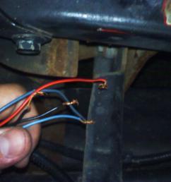 fog light wiring harness 1998 dodge ram 1500 wiring diagram operationsfog light wiring harness 1998 dodge [ 1256 x 942 Pixel ]