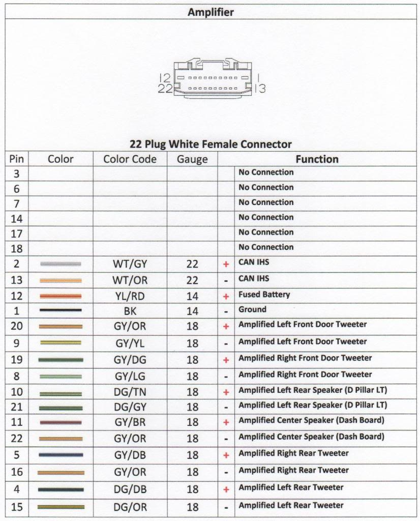 hight resolution of 2006 dodge durango radio wiring diagram wiring diagram list2007 dodge durango radio wiring diagram wiring diagram