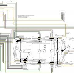 05 Dodge Durango Stereo Wiring Diagram Asco Red Hat 8316g064 Poor Sound From Alpine Page 12 Dodgeforum
