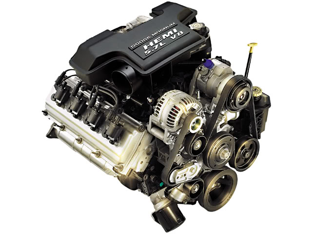 Dodge Ram 1500 Engine Diagram On 2008 Dodge Magnum Starter Location