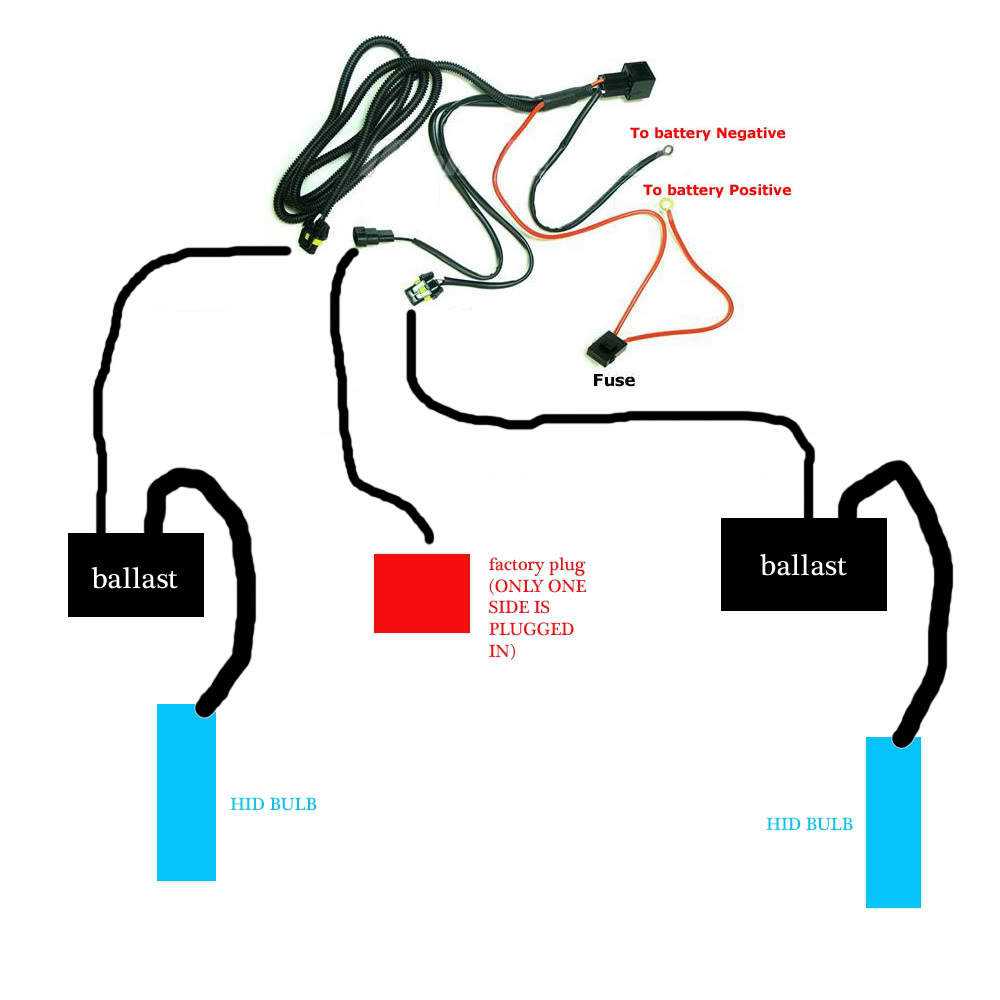 hight resolution of vw hid wiring diagram premium wiring diagram blog vw hid wiring diagram