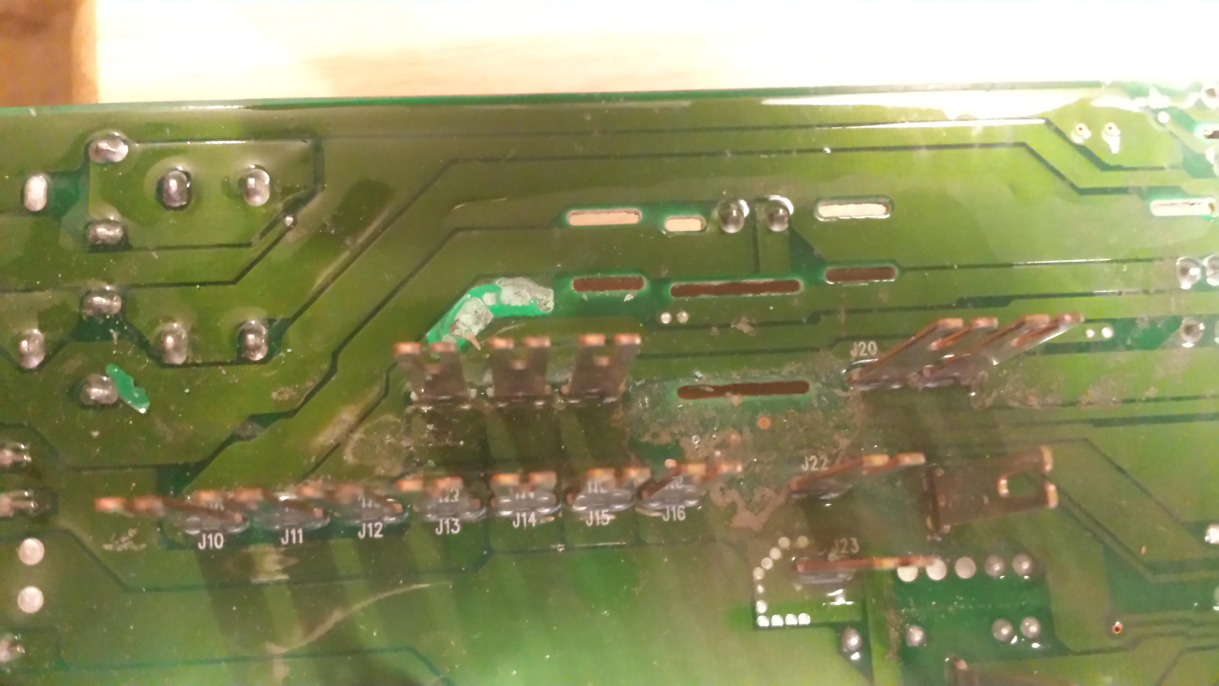 Ac Fuse Box Wiring Front Control Module Fcm Page 10 Dodgeforum Com