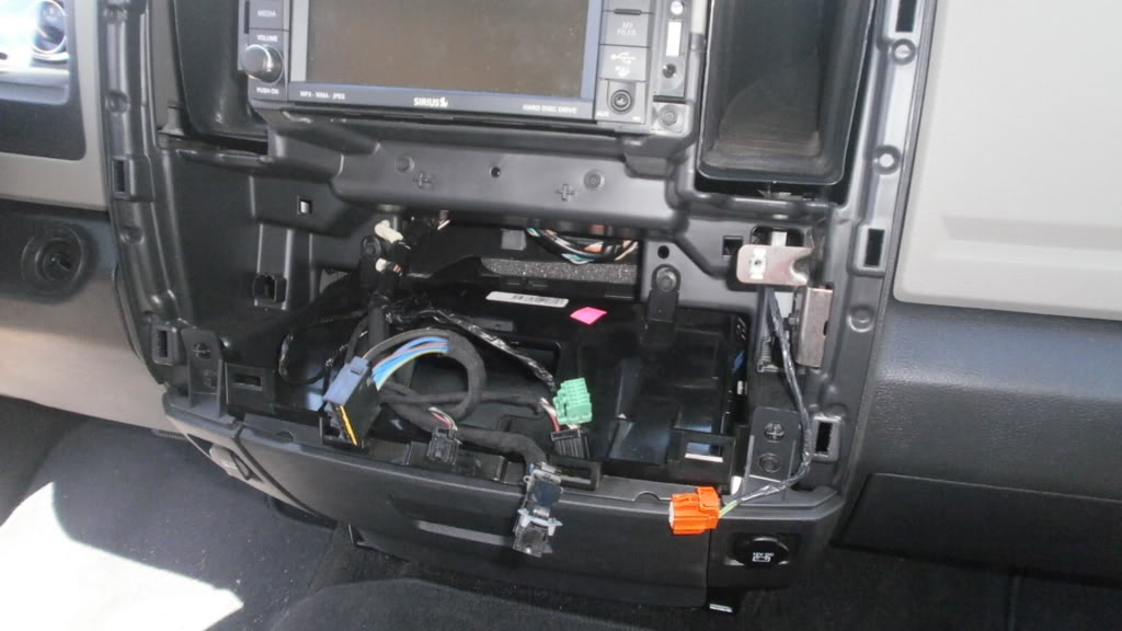 2002 chevy avalanche problems 72 truck ignition switch wiring diagram blend door actuator replacement - dodgeforum.com