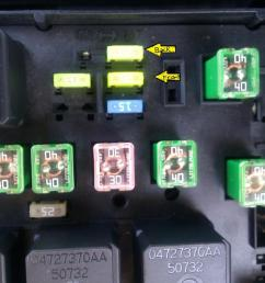power outlet cig lighter 042 jpg [ 758 x 1137 Pixel ]