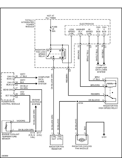 Trailer Parts Schematic Parts Of An ITouch 4 ~ Elsavadorla