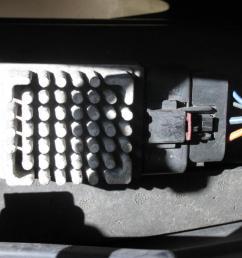 95 dodge caravan cooling fan wiring wiring diagram lyc 2008 dodge grand caravan cooling fan wiring [ 1068 x 801 Pixel ]