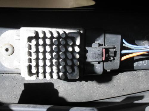 small resolution of 95 dodge caravan cooling fan wiring wiring diagram lyc 2008 dodge grand caravan cooling fan wiring