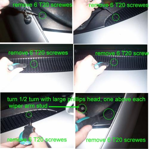 small resolution of name 6t20screws jpg views 2329 size 150 2 kb