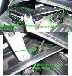name disconnectingwasherfluidhose jpg views 2168 size 141 9 kb [ 1024 x 1024 Pixel ]