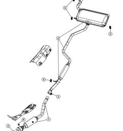 2010 dodge journey engine parts diagram 2010 toyota matrix engine diagram wiring diagram odicis dodge ram [ 1050 x 1275 Pixel ]