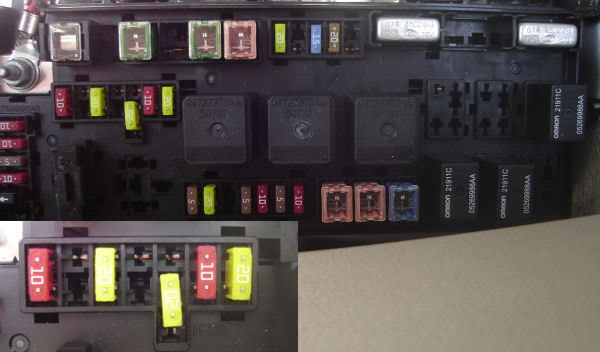 Ford E350 Fuse Box Diagram As Well 1992 Ford Explorer Fuse Box Diagram