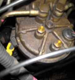 2008 dodge ram 1500 fuel filter [ 1187 x 890 Pixel ]