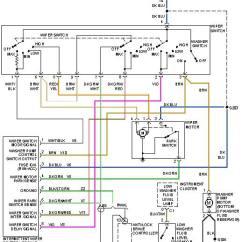 Dodge Wiring Diagram Ram 2500 Float Switch Wiper Problem - Dodgeforum.com