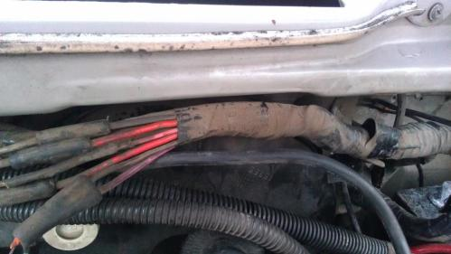 small resolution of 2010 dodge avenger wiring harness