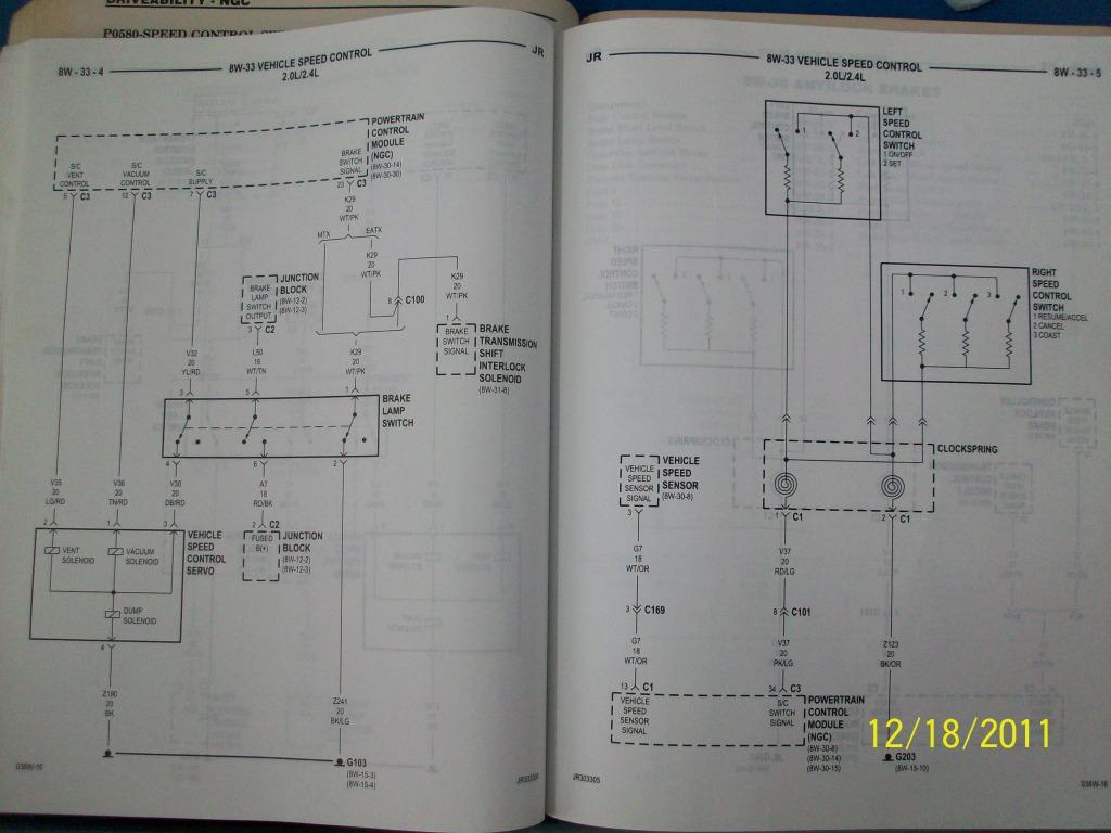 W4500 Pcm Wiring Diagram