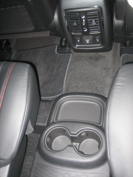 Dodge Picture by drsofla  2443052  DodgeForumcom