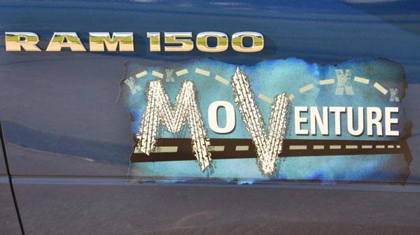 moventure.jpg