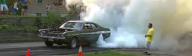 nick demon burnout 624