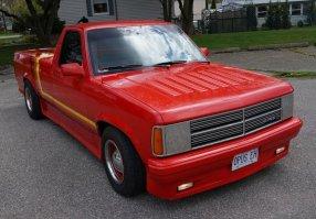 11457652-1987-dodge-dakota-std