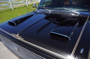 DODGE FORUM: 1977 Dodge D100 Warlock