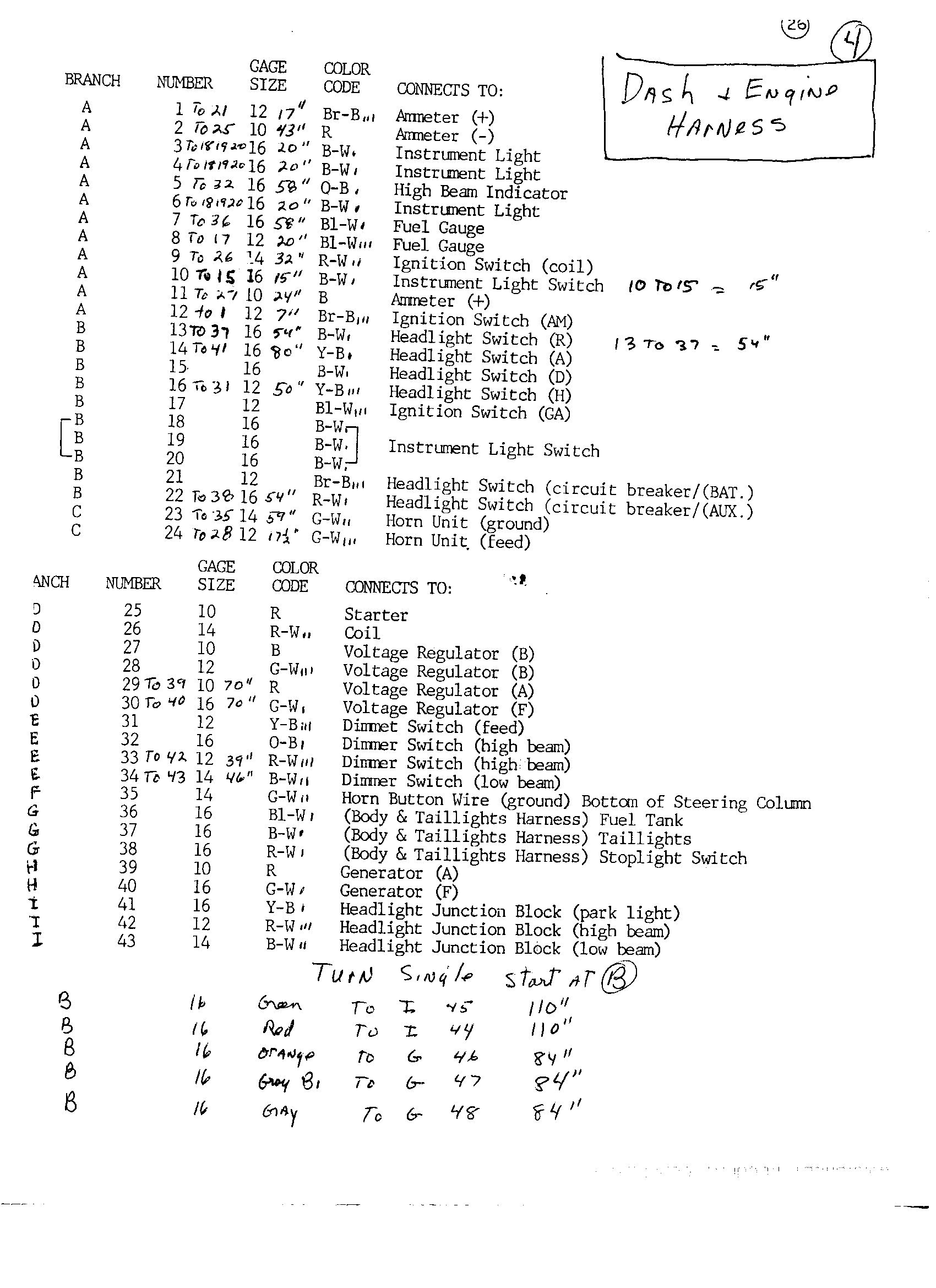 Index of /know/wiring_harness
