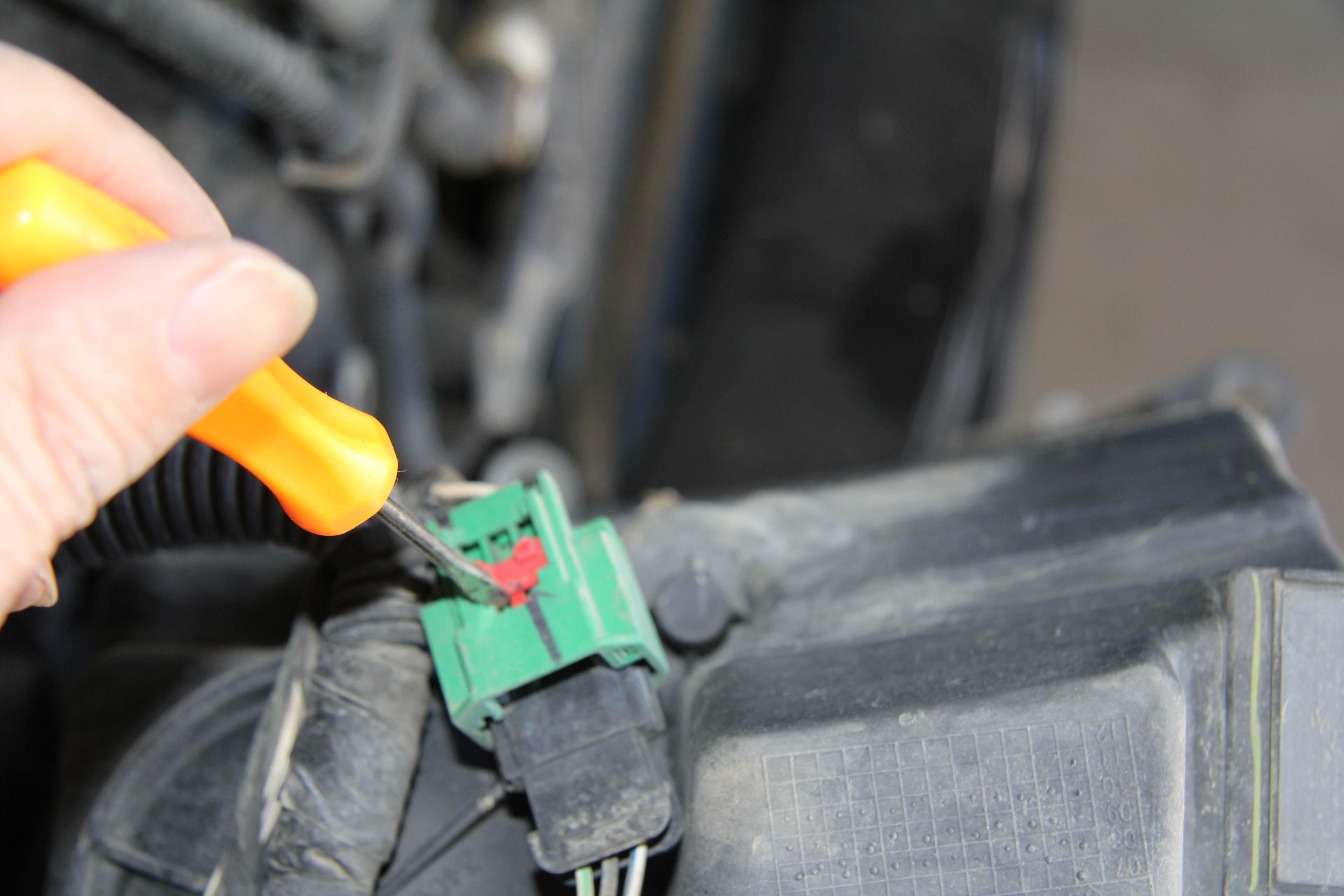 medium resolution of dodge ram 2011 head light swap dodge ram fuel pump dodge ram headlight wiring harness