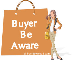 Be-Aware-shopper2.jpg?fit=250%2C208&ssl=1