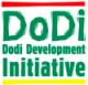 Dodi Development Initiative