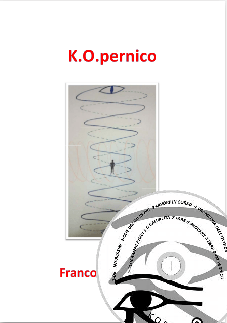 K.O. Pernico