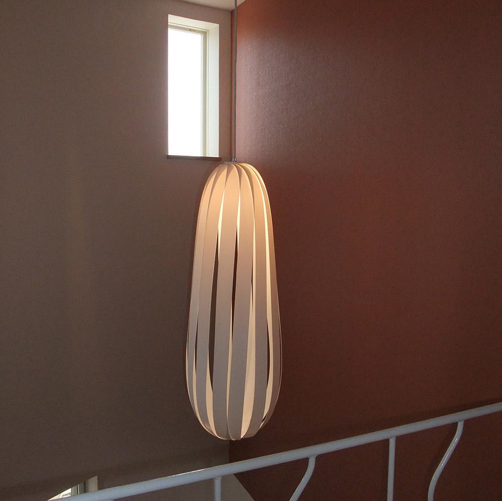 オリジナルライト