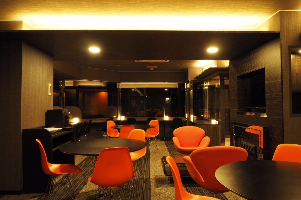 hall-after-IMG_1389