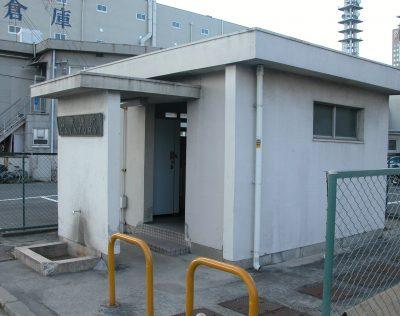 toilet1-soko