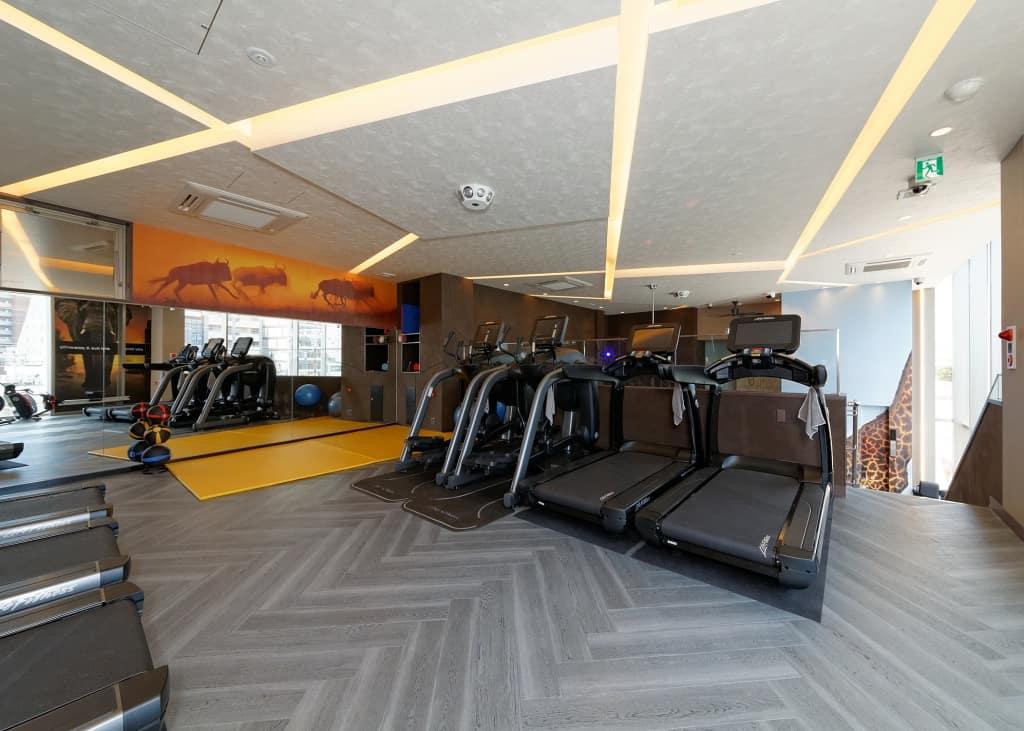 0008-fitcoa-fitness3-02