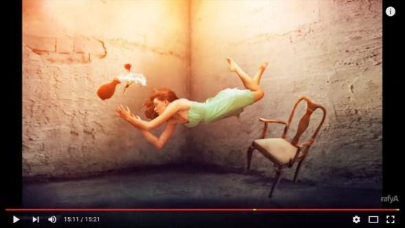 Levitation Photo Manipulation5