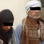 """Grandpa Rapes 2-Year-Old Granddaughter, Muslim Mother Decides To """"Fix It"""""""