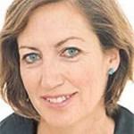 Coddington wrong. Parliament's encouragement of tribalism.