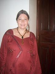 Johanna Togola
