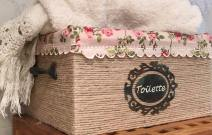 Taller Reciclaje Creativo - manualidades - Dodo Arts and Crafts